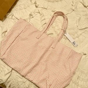 stoney clover lane sweet summer slouchy tote